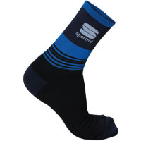 Sportful Arctic 13 Radsocken