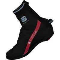 Copriscarpe Sportful Fiandre Windstopper