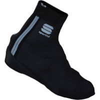 Sportful Polar Booties