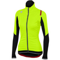 Sportful Womens Fiandre NoRain Jacket
