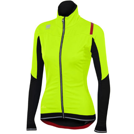 Sportful - Women's Fiandre NoRain Jacket