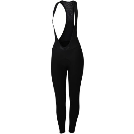 Sportful - Women's Luna Bib Tights
