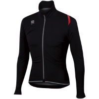 Sportful Fiandre Ultimate Windstopper Jakke - Herre