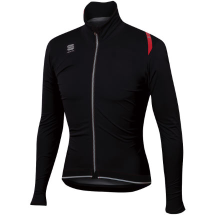 Sportful Fiandre Ultimate Windstopper Jacket