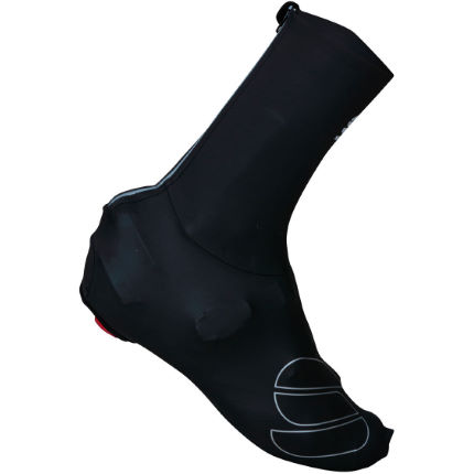 Sportful Speedskin Silicone Booties