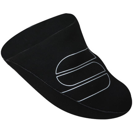Sportful Pro Race Toe Covers