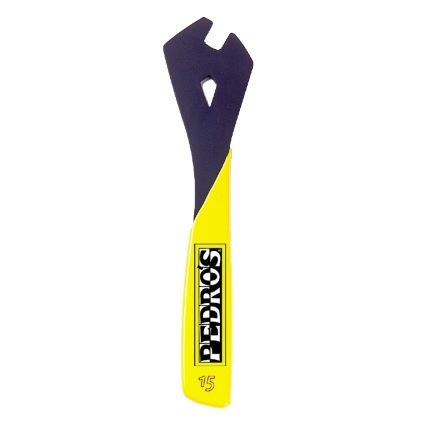 Pedros Pedal Wrench