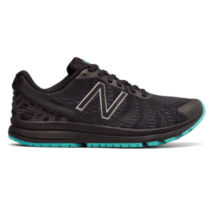 New Balance Women's Rush Shoes