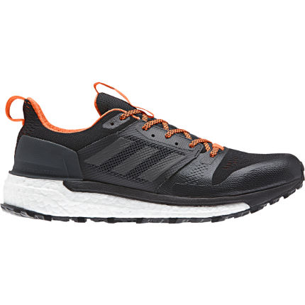 adidas Supernova Trail Shoes