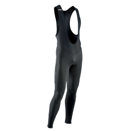 Northwave Dynamic Bib-tights - Herre