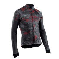 Northwave Extreme 2 Jacket