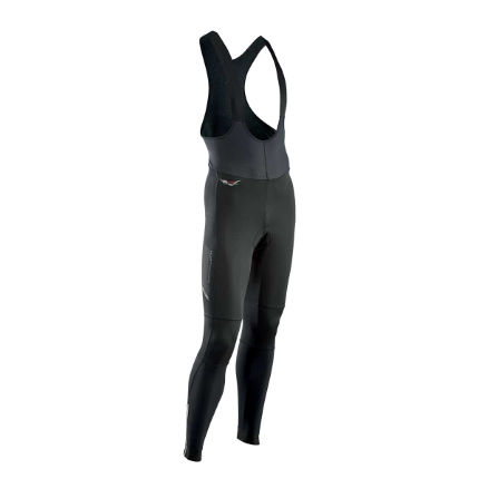 Northwave Fast Bib Tights (Selective Protection)