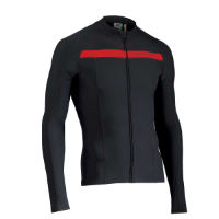 Northwave Celsius Long Sleeve Jersey
