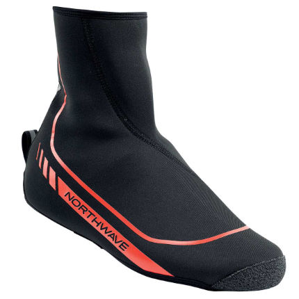 Northwave Sonic Overshoes
