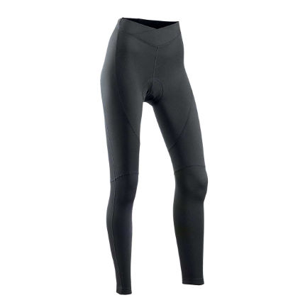 Leggings donna Northwave Crystal 2
