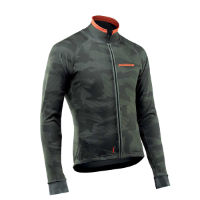Northwave Blade 2 Jacket