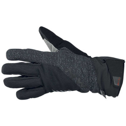 Northwave Arctic Evo 2 Full Finger Gloves