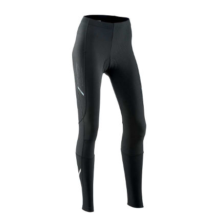 Leggings donna Northwave Swift