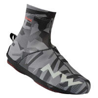 Cubrezapatillas Northwave Dynamic Winter
