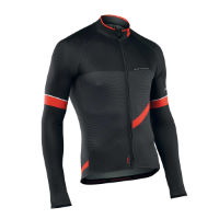 Northwave Blade 2 Long Sleeve Jersey