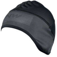 Gorro Northwave Dynamic