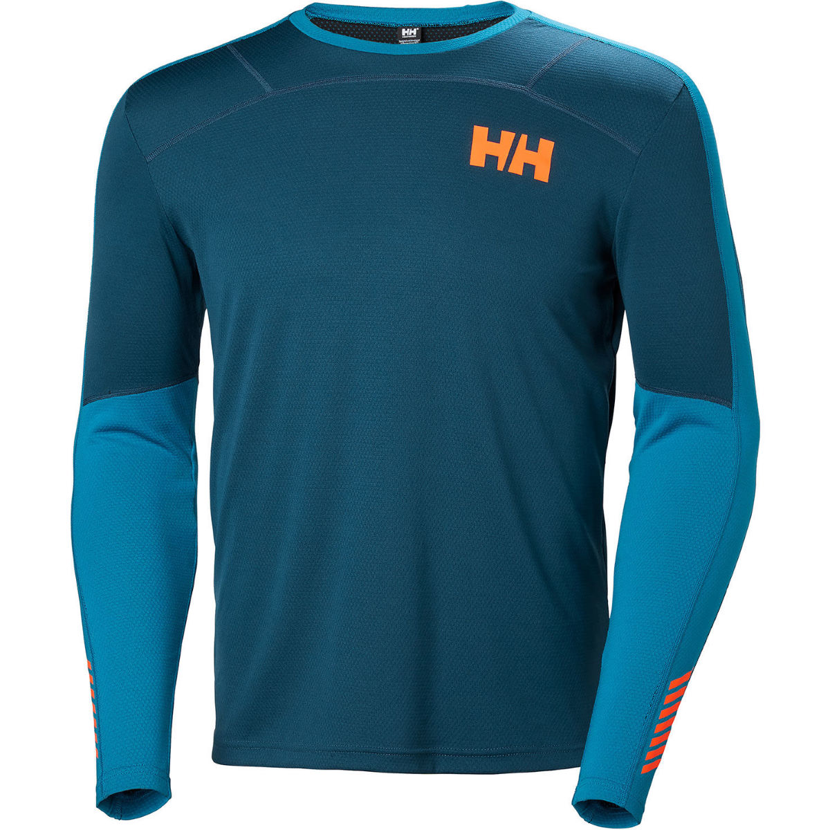 Camiseta interior Helly Hansen Lifa Active - Camisetas interiores