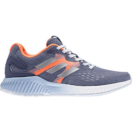 adidas Women's Aerobounce  Shoes