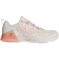adidas Womens CrazyPower TR Shoes