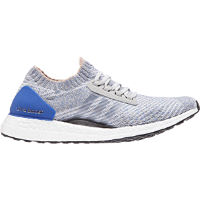 adidas Womens UltraBoost X Shoes