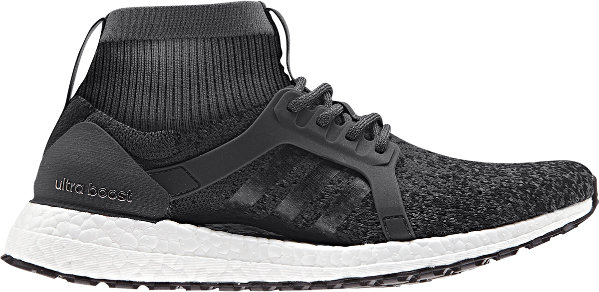 adidas ultra boost womens x
