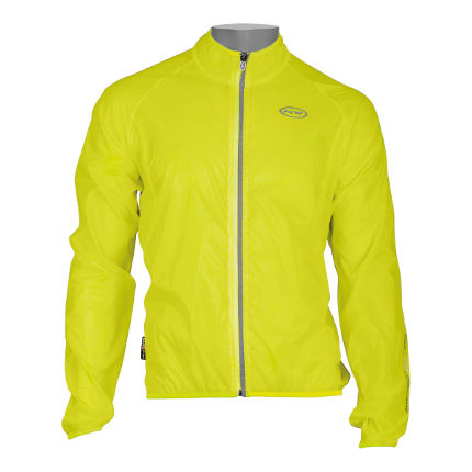 Veste Northwave Breeze