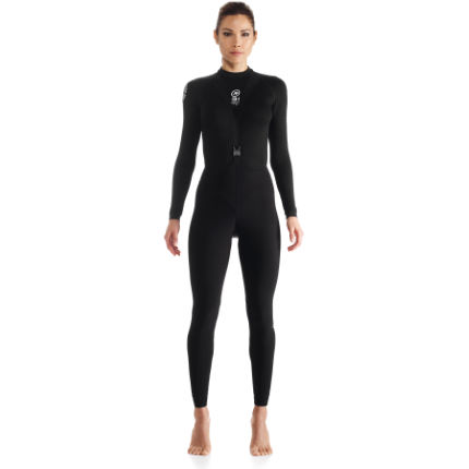 Assos Women's Habu LaaLaLai_S7 Tights
