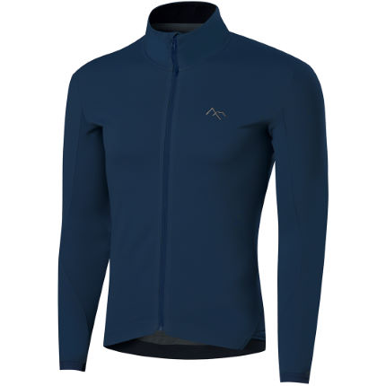 7Mesh Callaghan Long Sleeve Jersey