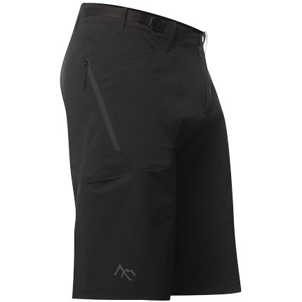 7Mesh Flightpath Radshorts