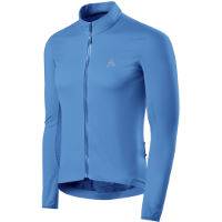 7Mesh Synergy Windstopper Long Sleeve Jersey