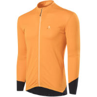 7Mesh Mission Long Sleeve Jersey