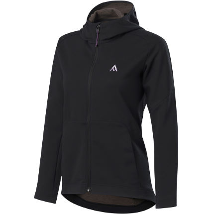 7Mesh Women's Callaghan Hoody