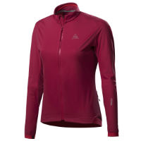 7Mesh Womens Synergy Long Sleeve Jersey