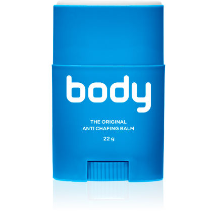 Baume anti-irritant Bodyglide (22 g)