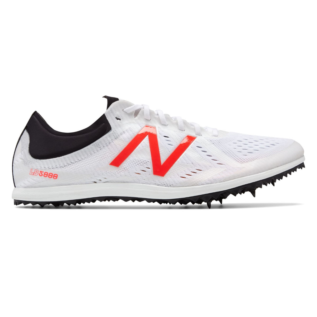 New Balance LD5000 v5 Shoes - Zapatillas de atletismo