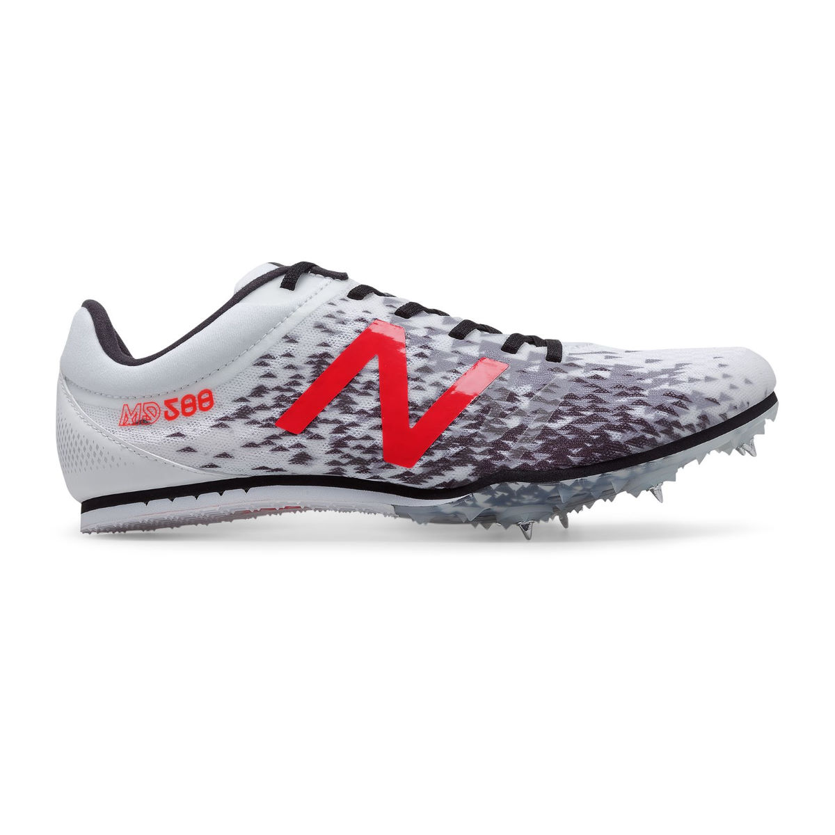 New Balance MD500 v5 Shoes - Zapatillas de atletismo