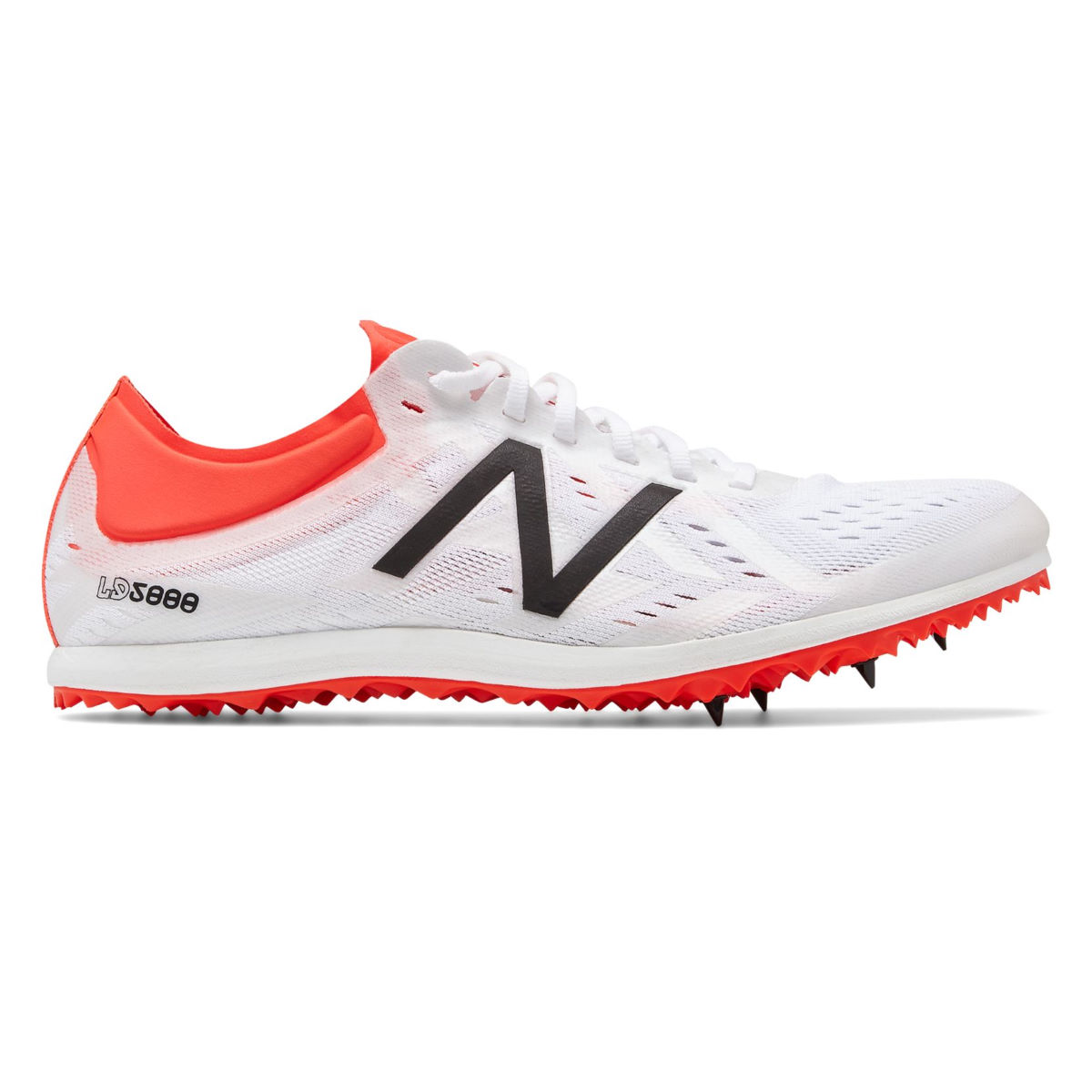 New Balance Women's LD5000 v5 Shoes - Zapatillas de atletismo