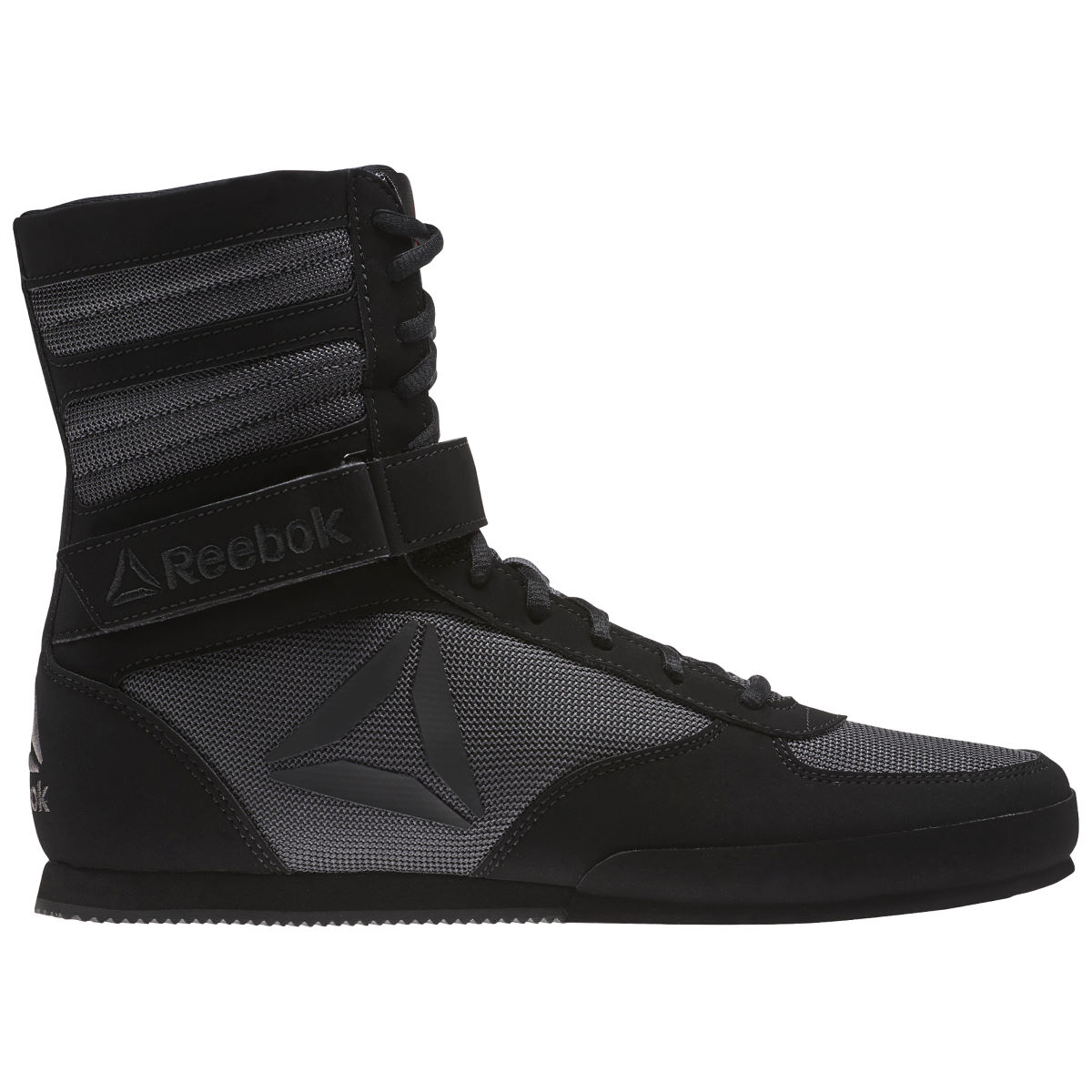 Bota Reebok Boxing - Zapatillas de fitness