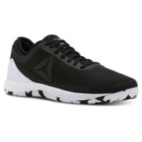 Reebok Womens Nano 8.0 Shoes