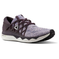 Reebok Womens Floatride Run Shoes