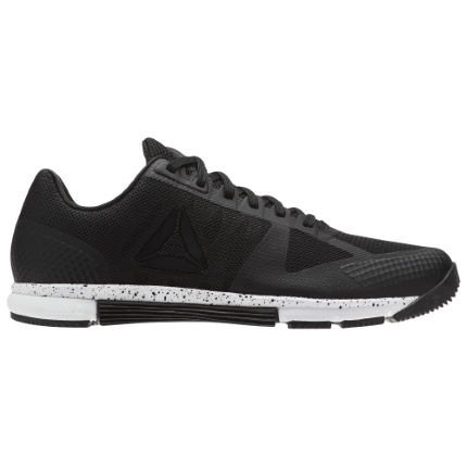 Reebok Women's Speed TR Shoes