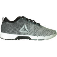 Reebok Womens Grace Shoes