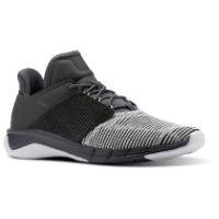 Reebok Womens Flexweave Run Shoes