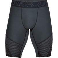 Under Armour Threadbrone Vanish Kompressionsshorts - Herr
