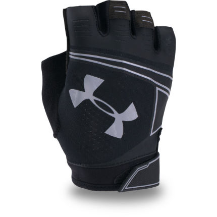Under Armour Coolswitch Flux Training Glove
